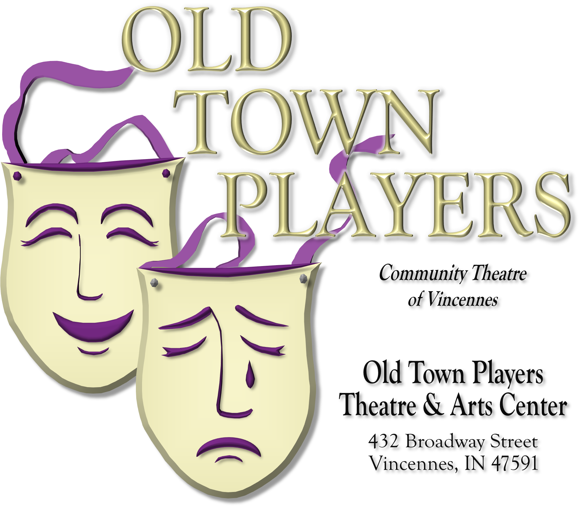 Old Town Players Community Theatre